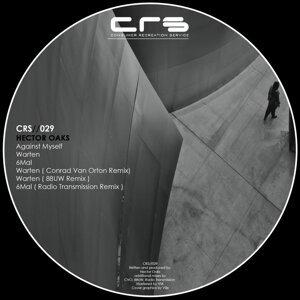 CRS//029