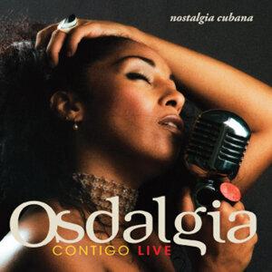 Osdalgia Contigo (Live)