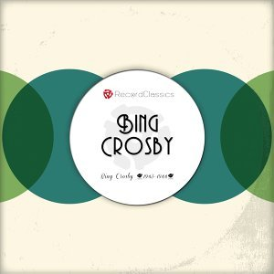 Bing Crosby (1943-1944)
