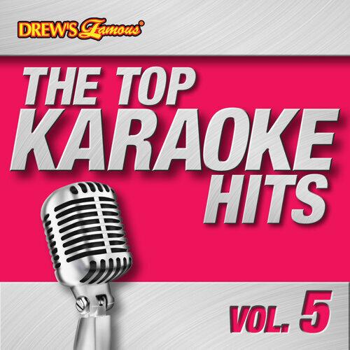 The Hit Crew - Daydream Believer (Karaoke Version) - KKBOX