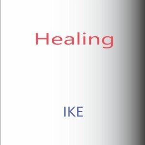 Healing (healing)