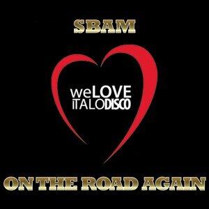 On the Road Again - Italo Disco