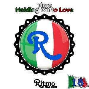 Holding on to Love - Italo Disco