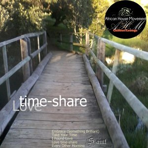 Love Time-Share