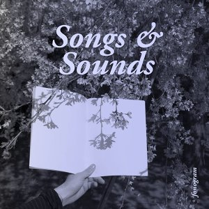 Songs & Sounds - Compilation
