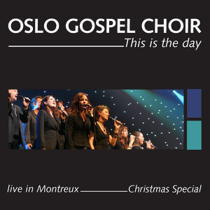 This is the day - Live in Montreux - Christmas Special