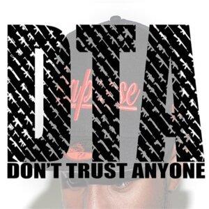 DTA (Don't Trust Anybody)