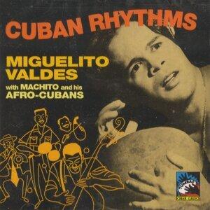 Cuban Rhythms 1942