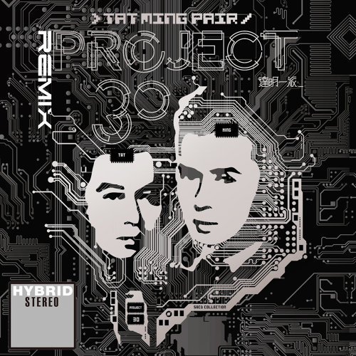 Remix - Project 30