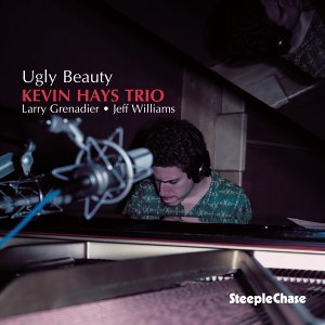 Ugly Beauty