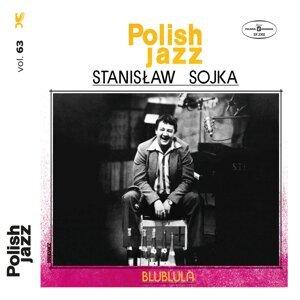 Blublula - Polish Jazz