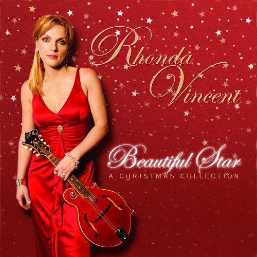 Beautiful Star: A Christmas Collection