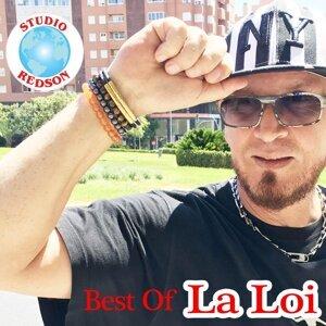 Best of La loi