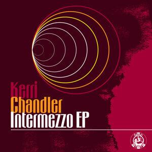 Intermezzo EP