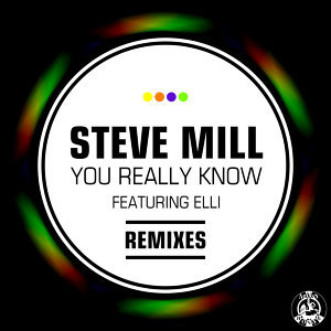 You Really Know (Remixes)