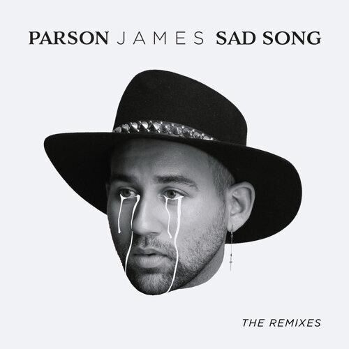 Sad Song: The Remixes