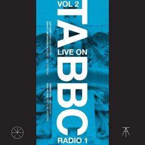 Live on BBC Radio 1: Vol 2