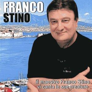 Il maestro Franco Stino vi canta le sue creature