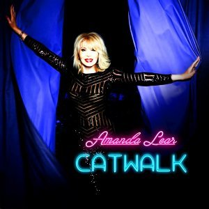 Catwalk - 7th Heaven Remix
