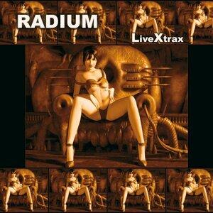 LiveXtrax