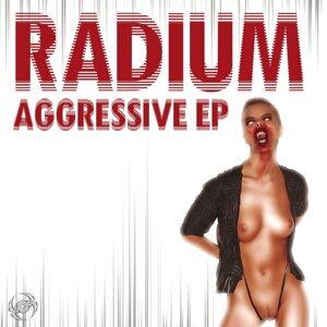 Agressive EP