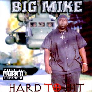 Hard to Hit