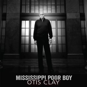 Mississippi Poor Boy