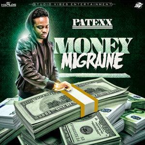 Money Migraine - Single