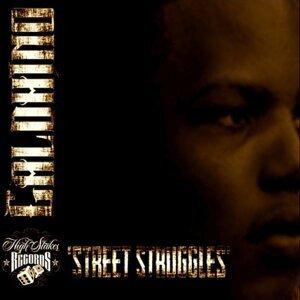 Street Struggles
