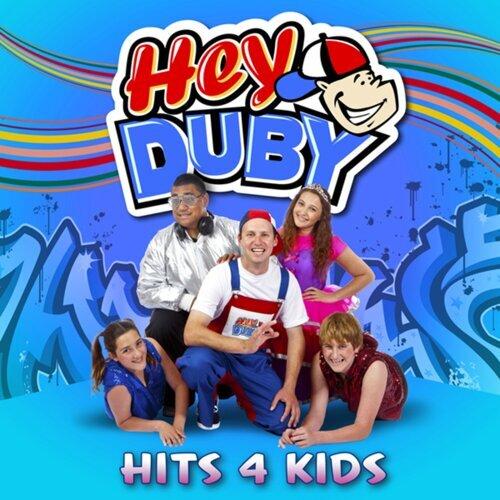 Hits 4 Kids