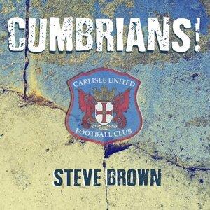 Cumbrians!