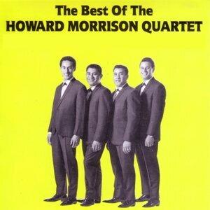 The Best of the Howard Morrison Quartet