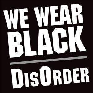 We Wear Black