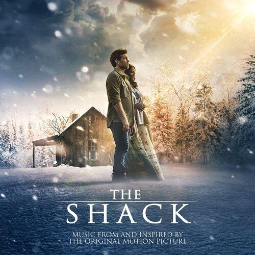 Stars - The Shack Version