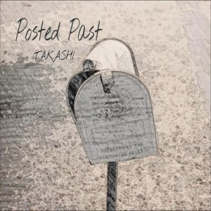 Posted Instrumental Past (posted instrumental past)