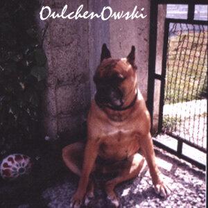 OulchenOwski