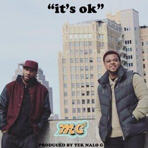It's o.k.