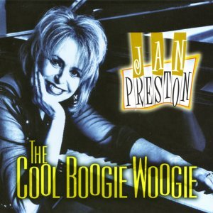 The Cool Boogie Woogie