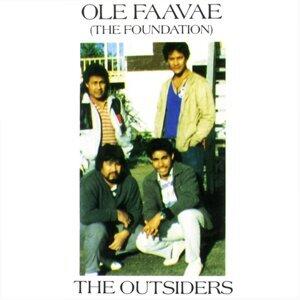 Ole Faavae