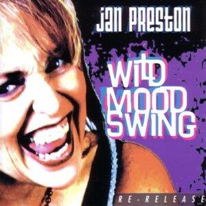 Wild Mood Swing