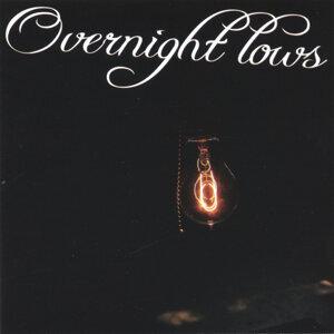 Overnight Lows