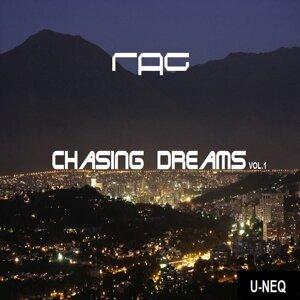 Chasing Dreams, Vol. 1