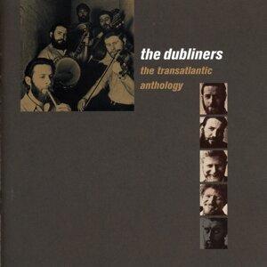 The Transatlantic Anthology (Live)