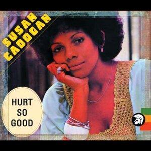 Hurt so Good - Bonus Track Edition