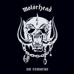 No Remorse - Bonus Track Edition