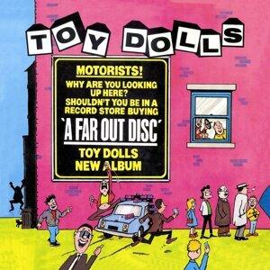 A Far Out Disc - Bonus Tracks Edition