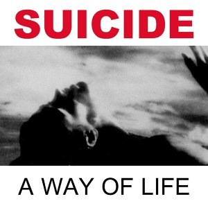A Way of Life - 2005 Remastered Version