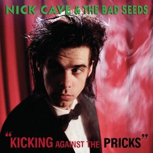 Kicking Against The Pricks - 2009 Remastered Version