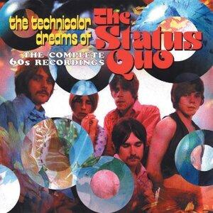 The Technicolor Dreams of the Status Quo