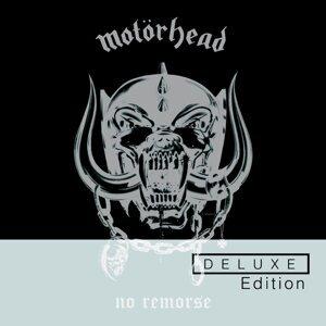 No Remorse - Deluxe Edition